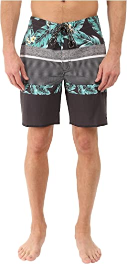 Rapture Filler Boardshorts