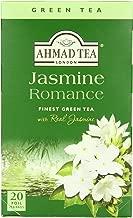 Best ahmad tea/walmart Reviews