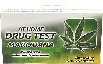 Best cheap drug test walmart Reviews