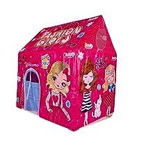 Toys Treasure Hut Type Kids Toys Jumbo Size Play Tent House