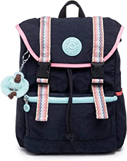 Kipling Experience Small Backpack
