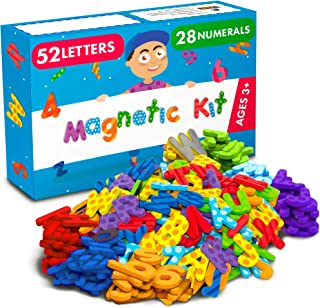 Best abc activities for toddlers Reviews