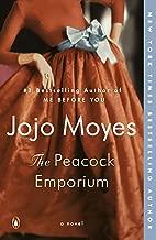 The Peacock Emporium: A Novel