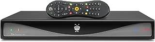 TiVo Roamio Pro 3 TB DVR (Old Version) - Digital Video Recorder and Streaming Media Player