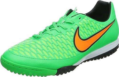 Nike Magista Onda TF, Chaussures de Football Homme