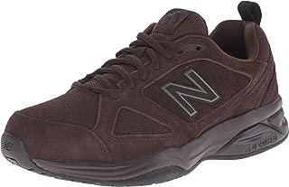 Men's Mx623v3 Training Shoe