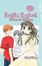 Fruits Basket Ultimate Edition Volume 7 (Fruits Basket Ultimate Editions)