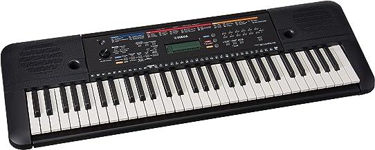 Yamaha SPSRE263SPA Teclado