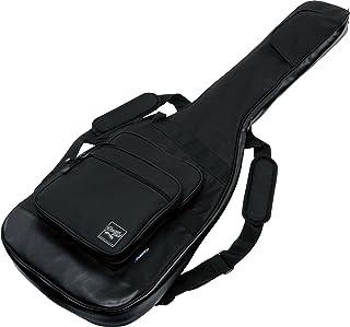 Ibanez アイバニーズ 保護クッション装備のエレキベース用バッグ POWERPADスタンダード・タイプ IBB540-BK