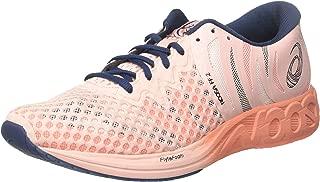 adidas Terrex Women TWO GTX W Outdoor Schuh EF1435 41 13