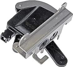 Dorman 604-017 Air Door Actuator