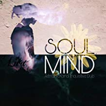 Soul in Mind (feat. Lira) (Artman Ckandi Inquisitive Dub)