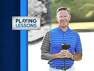 Playing Lessons, Season 15