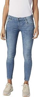 Lee Cooper Women 8601046 AISPUSHUPICE Trousers