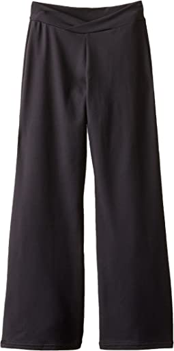 Capezio Kids - Tactel Jazz Pants (Toddler/Little Kids/Big Kids)
