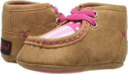 M&F Western Kids Monroe (Infant/Toddler)
