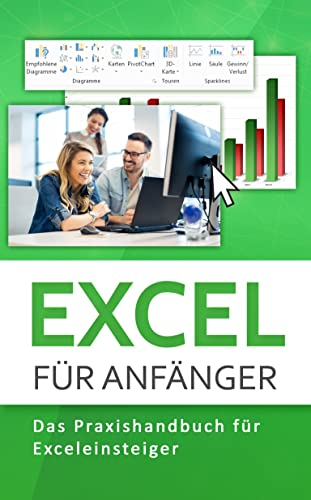 Books By Dr Daniel Koch_excel 2016 Excel 2016 Fuer Anfaenger Das ...