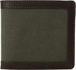 Packer Wallet
