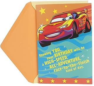 Best elmo 2nd birthday card Reviews