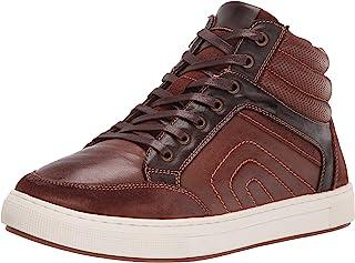 حذاء برقبة أنيق للرجال من Propét Kenton
