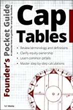 cap tables for dummies
