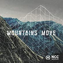 Best ncc worship songs Reviews