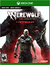 Werewolf: The Apocalypse - Earthblood (XB1) - Xbox One