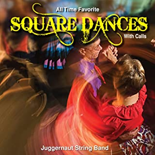 Best square dance store Reviews