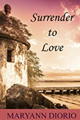 Surrender to Love Kindle Edition