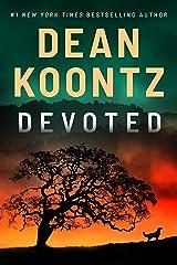 Devoted Kindle Edition