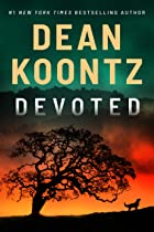 Cover image of Devoted by Dean Koontz