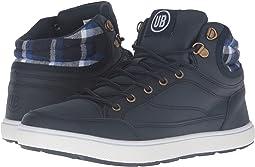 Benton Sneaker