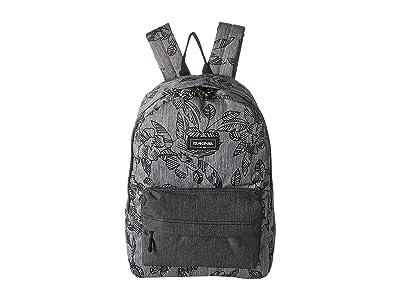 Dakine 365 Mini 12L Backpack (Azalea) Backpack Bags