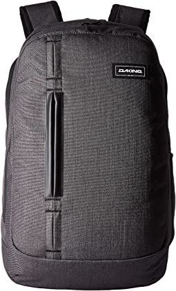 Network Backpack 32L