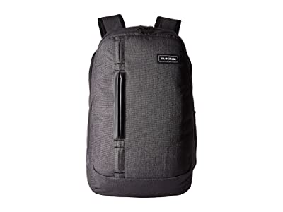 Dakine Network Backpack 32L (Carbon) Backpack Bags