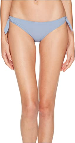 Timeless Basics Classic Bikini Bottom