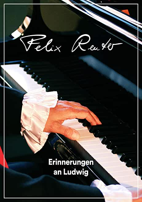 Erinnerungen an Ludwig (German Edition)