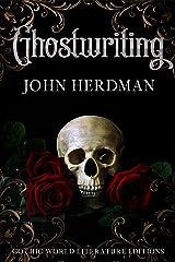 Ghostwriting Kindle Edition