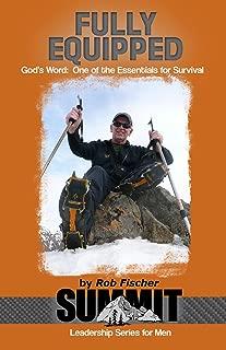 Best the survival summit com Reviews