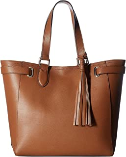 Cole Haan Women's Eyelet Group Tote
