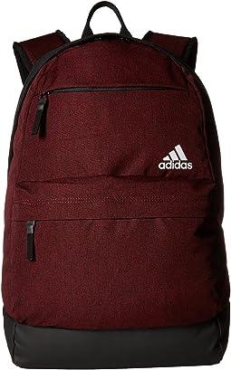 Daybreak II Backpack