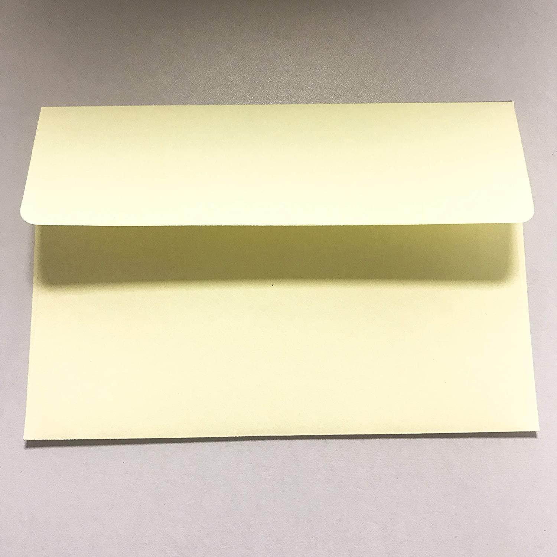 JUPERFS Umschlag weiss B07PQLWBZ9 | Qualitätsprodukte