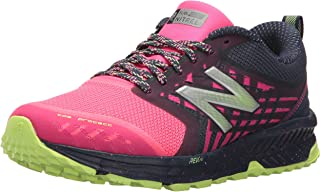 Best new balance neon sneakers Reviews
