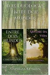 Box Duologia Entre dois mundos: (Livros 1 e 2) eBook Kindle