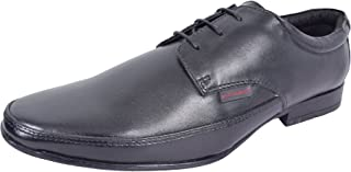 Maplewood Leather Formal Shoes for Men