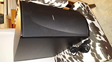 Bose LSPS Powered Subwoofer for Lifestyle 18 28 35 38 48