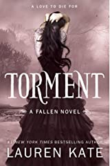 Torment (Fallen Book 2) Kindle Edition