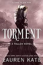 Best fallen torment movie Reviews