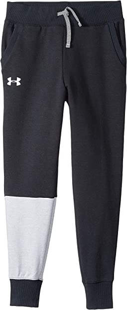 Double Knit Jogger (Big Kids)