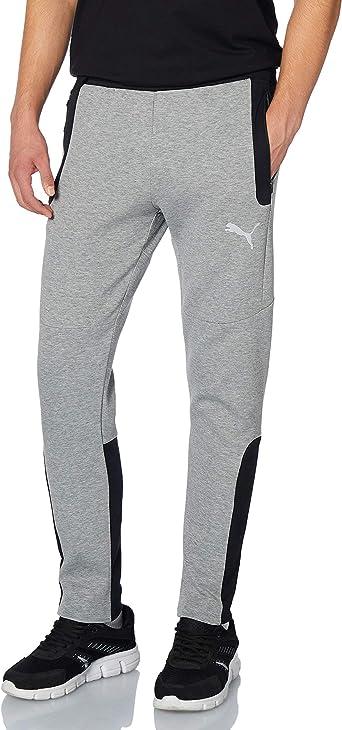 PUMA Evostripe Pants - Pantalon - Pantalon Evostripe - Homme